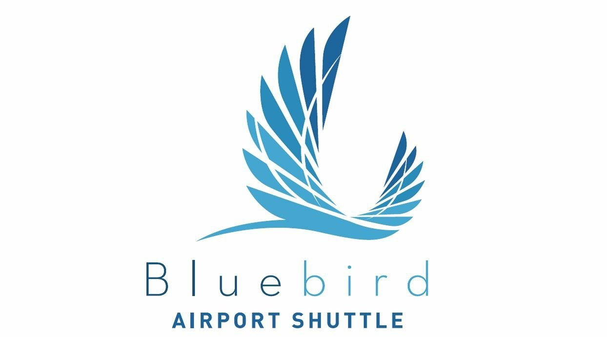 Airport Shuttle Melbourne - Bluebird » Take a trip with Tina